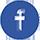 AirAsia Facebook