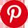 AirAsia Pinterest