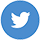 AirAsia Twitter
